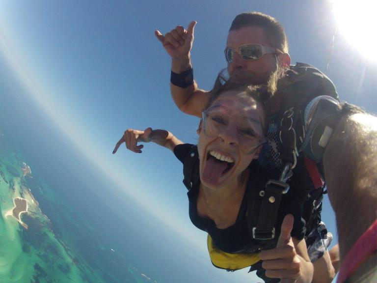 blog-skydive1