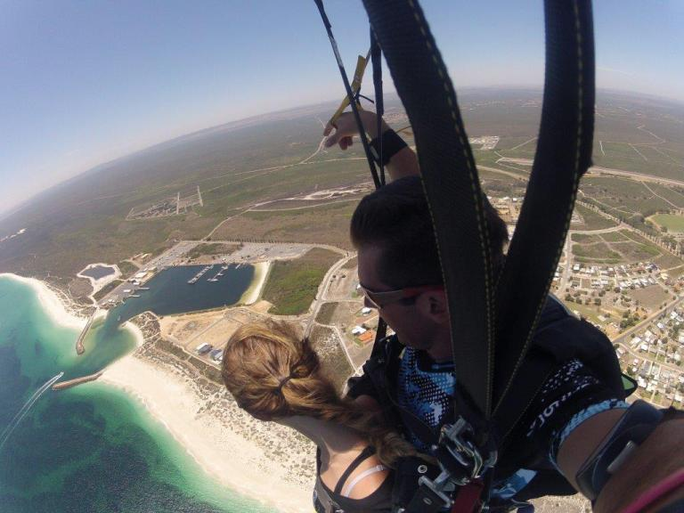 blog skydive5