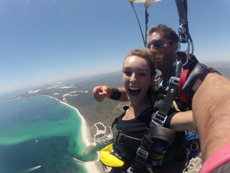 blog skydive7